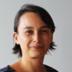 Isabelle LENICOLAIS carré 2x