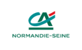 ca-Normandie_Seine-v-RVB