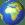 earth-globe-europe-africa_1f30d